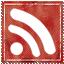 Subscribe to Das Blog des ZETA-Vereins
